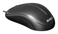 SvenCS-301 Black USB