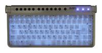 SvenMultimedia EL 400 Grey USB