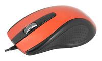 SvenOP-16 Black-Orange USB