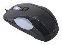 SvenRX-510 Laser Black USB