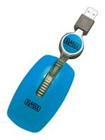 SweexMI037 Blue USB