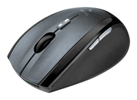 Trust Bluetooth Optical Mini Mouse MI-5700Rp Black