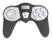 ACME Digital gamepad F250