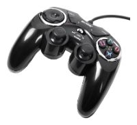 ACME Digital gamepad GA-03/USB