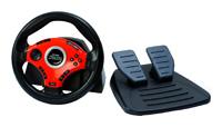 ACMERacing wheel WB01