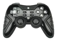 Black WarriorBW-381