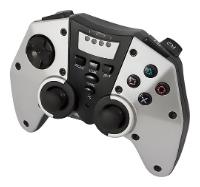 DefenderScorpion RS3