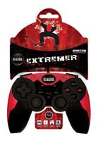 EXEQExtremer