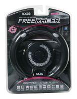 EXEQFreeRacer