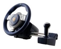 FANATECPorsche 911 Carrera Wheel