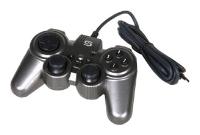 GameGuruPC-006