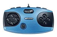 GeniusMaxFire MiniPad Pro