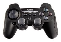 HAMA Controller Scorpad for PS3