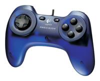 LogitechPrecision Gamepad