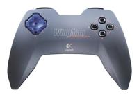 LogitechWingman Precision Gamepad
