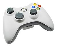 MicrosoftXbox 360 Wireless Controller