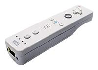 NintendoWii Remote