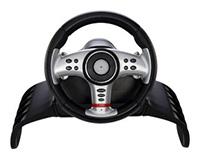 Saitek4-in-1 Vibration Wheel