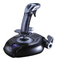 SaitekCyborg 3D Force