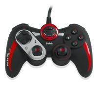 SaitekRumble Gamepad Retail