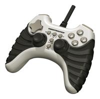 ThrustmasterT-Mini 2 in 1 Rumble Force