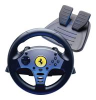 ThrustmasterUniversal Challenge 5 in 1 Racing