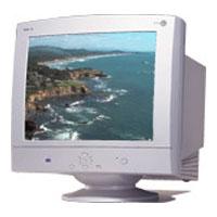 Acer211c