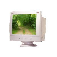 Acer99sl
