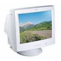 AcerAC901