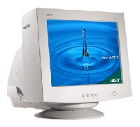 AcerAF715