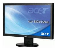 AcerB203HCymdh