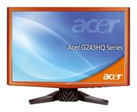 AcerG243HQoid