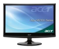 AcerM230HDL