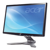 AcerP221WBd