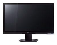 AcerP235Hbd