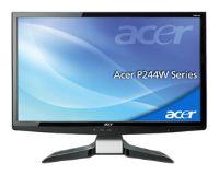 AcerP244Wbd
