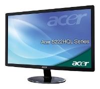 AcerS222HQLbd