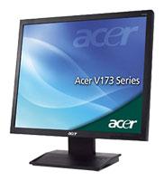 AcerV173Abmd