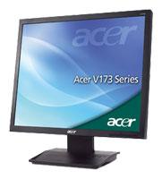 AcerV173Bbm