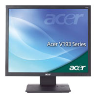 AcerV193bm