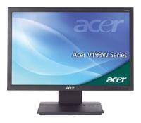AcerV193WEbd