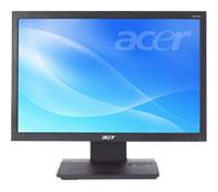 AcerV203Wb