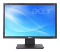 AcerV223Hb