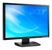 AcerV223WAbd