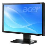 AcerV243Wbd
