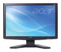 AcerX163W