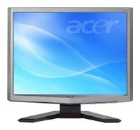 AcerX173