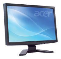 AcerX193WCbd