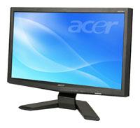 AcerX203HBbd