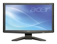 AcerX203Hbd